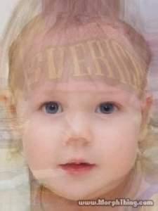Baby-jpg