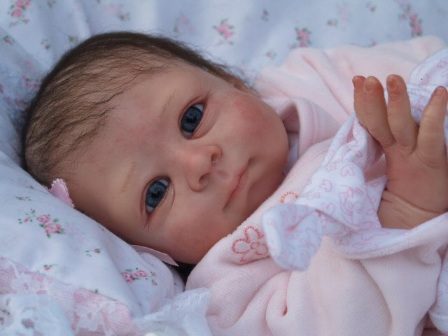 Most Expensive Reborn Baby Doll The 10 Most Horrifying