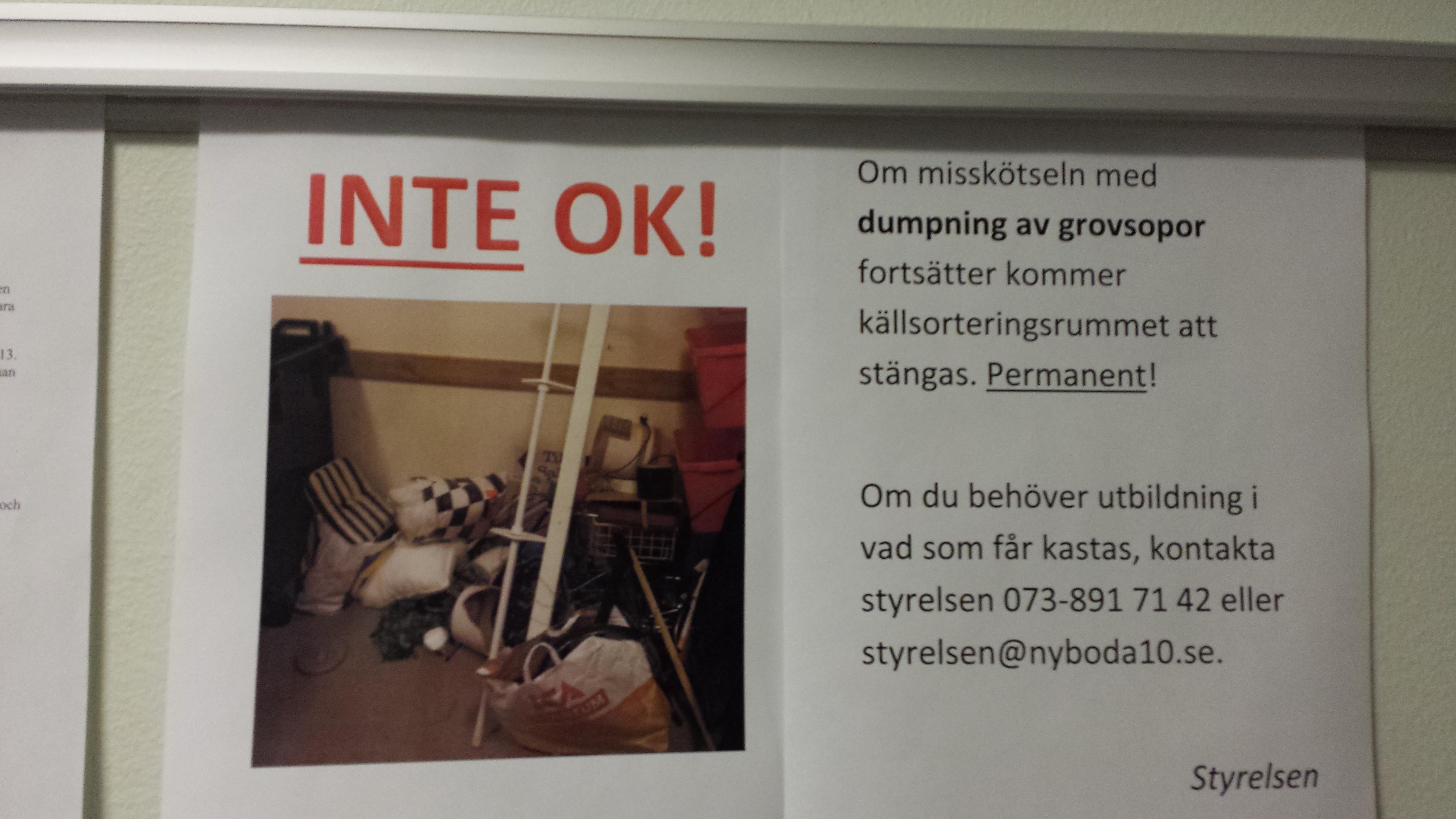 svensk dating Höganäs